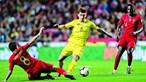 Malinovskyi força saída do Genk para reforçar Sporting