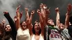 Festival Super Bock Super Rock regressa ao Meco com atenções focadas na mobilidade e no ambiente