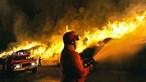 SIRESP: Tudo sobre a rede de comunicações de emergência marcada por polémicas desde o início