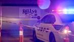 Um morto e uma dezena de feridos em tiroteio em bar nos Estados Unidos