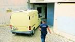 """Belga acusado de matar vizinho da amiga: """"Ele disparou contra mim e eu contra ele'"""