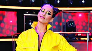 Diretor da TVI defende Rita Pereira e acaba com polémica