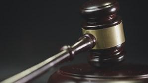 Prisão preventiva para suspeito de matar jovem de 17 anos à facada em Cabo Verde