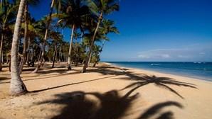 Três turistas mortos na República Dominicana em apenas cinco dias