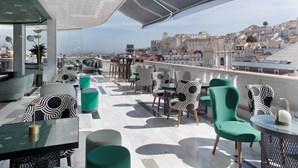 Rossio Gastrobar, faltava em Lisboa um lugar assim