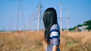 Raptam menina de 13 anos em Leiria para obrigar a casar e a ter sexo com jovem