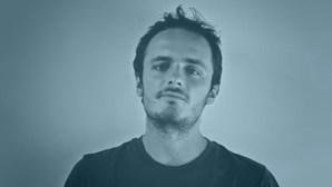 Ativista português investigado em Itália espera ajuda do Governo