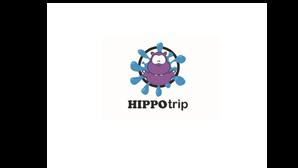 A HIPPOtrip anuncia nova experiência em Lisboa, cheia de adrenalina!