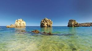 O que não pode perder este verão no Algarve