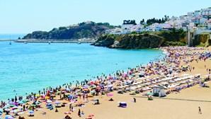 Três greves vão afetar hotelaria no Algarve