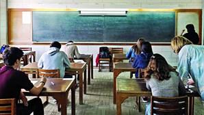 Reitores dão luz verde a mais vagas no Ensino Superior