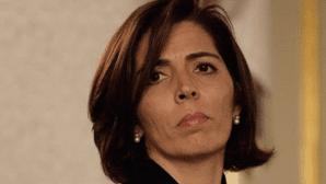 Contas bancárias de ex-governante vistas à lupa no caso Espírito Santo
