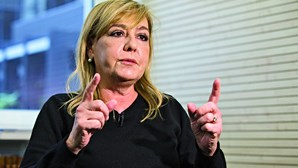 Paula Teixeira da Cruz acusa Rui Rio de estalinismo