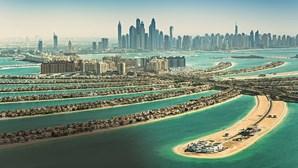 Dubai: um destino de sonho
