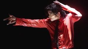 Dez anos sem Michael Jackson