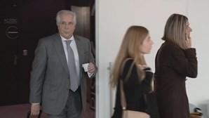 Sindicato dos magistrados garante que o procurador Orlando Figueira não vai exercer funções