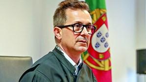 Tribunal Constitucional arrasa juiz Ivo Rosa em processo de branqueamento de capitais