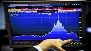 Crimes de manipulação de mercado de capitais aumentam na bolsa portuguesa