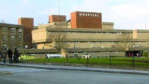 Arquivado inquérito a alegada negligência em morte de mulher no Hospital de Chaves