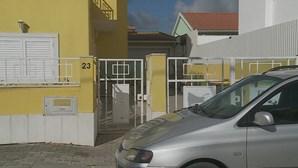 Explosão de gás em anexo de habitação faz um ferido grave na Amora