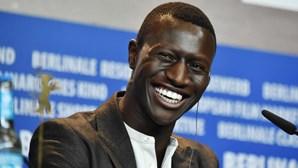 Jovem luso-guineense prepara filme sobre Guiné-Bissau
