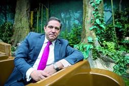 Aos 51 anos, Mário Ferreira vende parte da sua empresa num negócio milionário