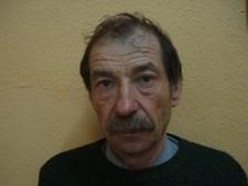 Manuel Baltazar