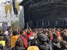 NOS Primavera Sound, no Porto
