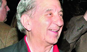 Aureliano Pires Veloso