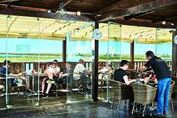 Bar O Castelo