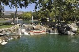 Rancho Neverland