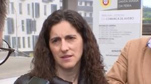 Cristina Tavares afirma ter 'marcas psicológicas' após ser despedida duas vezes