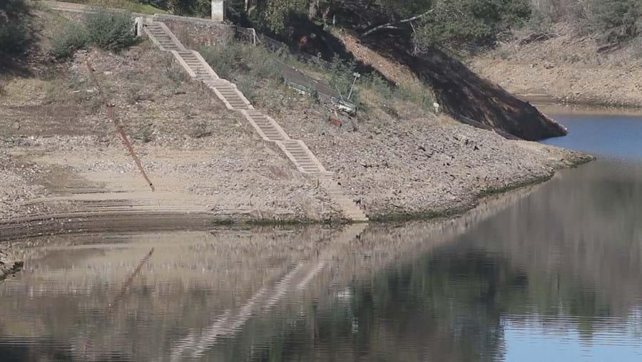 Portugal regista sexto maio mais seco em 88 anos