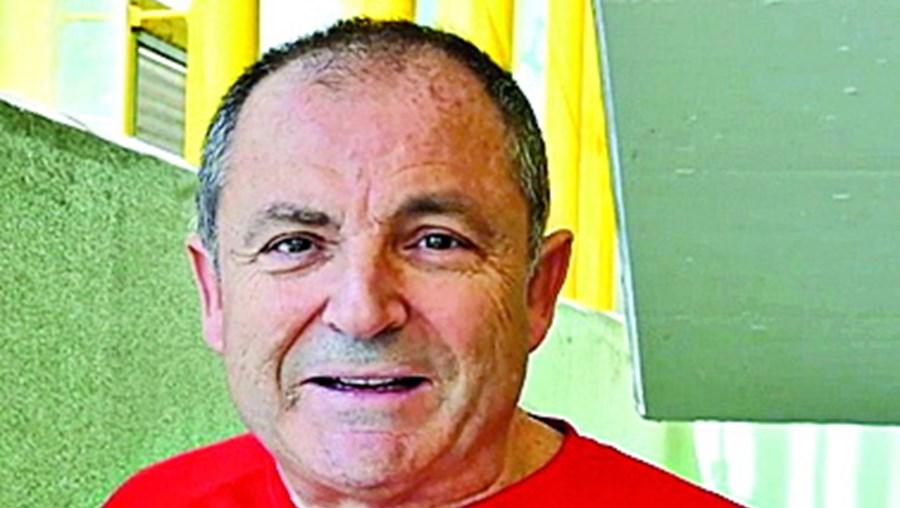 Filipe Gaivão