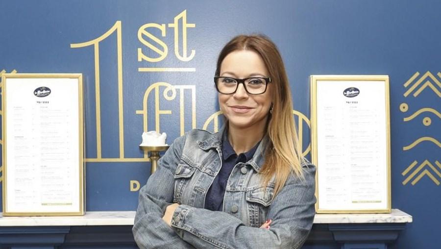 Rita Marrafa de Carvalho