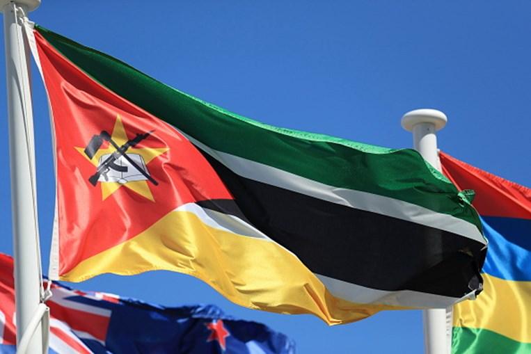 Padrão de queda de preços em julho foi constante nas três principais cidades do país: Maputo, Beira e Nampula