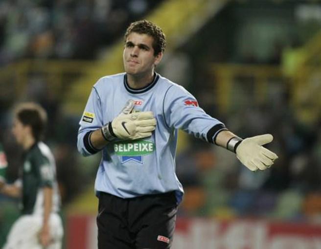 Bruno Vale