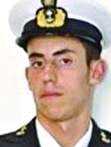 Bruno Fonseca Pereira tinha 22 anos e desfaleceu subitamente durante corrida