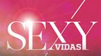 Conheça as personalidades mais sexy de Portugal. Acompanhe em direto na CMTV a gala 'Sexy Vidas'