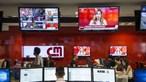 CM online é o jornal mais lido na Internet e reforça liderança em outubro