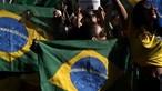 Órgão de controlo investiga construtoras dos estádios do Mundial do Brasil