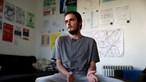 Ilibado ativista português acusado de auxílio à imigração ilegal pela justiça italiana