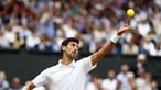 Novak Djokovic bate Medvedev na final do Open da Autrália e conquista o 18.º Grand Slam