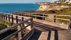 O Algarve a seus pés