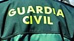 Português envolvido em gang violento de Espanha