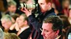 Ex-secretário-geral que se demitiu após polémicas equacionado pelo PSD para Leiria
