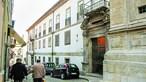 Burlão atrai mulheres com juras de amor e saca 400 mil euros no Porto