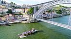 Obras na Ponte Luiz I entre Porto e Gaia vão afetar pelo menos quatro linhas da STCP
