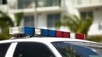 Dois feridos em tiroteio numa escola secundária nos EUA