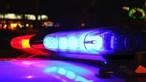 Nove pessoas baleadas em dois tiroteios em Nova Orleães. Pelo menos uma pessoa morreu
